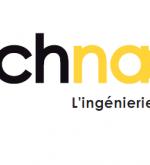 logo technacol